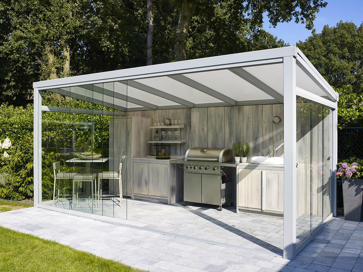 quri gmbh glashandel in nordhorn ihr partner in thema glas terrassen berdachung und. Black Bedroom Furniture Sets. Home Design Ideas