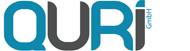 Quri GmbH